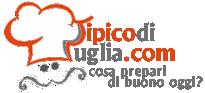 TipicodiPuglia.com
