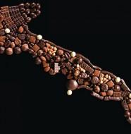 Maglio Cioccolato