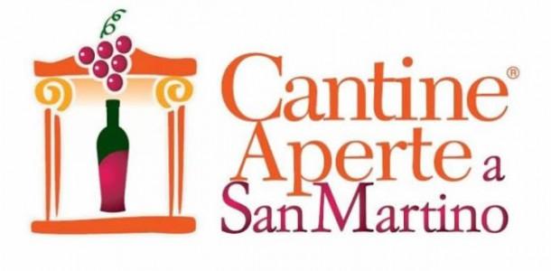 Cantine-Aperte-a-San-Martino1