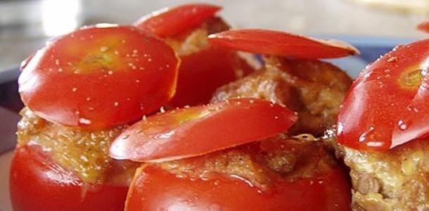 pomodorifarciti