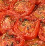 pomodoriforno