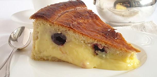 tortapasticciotto